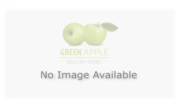 no image available green apple